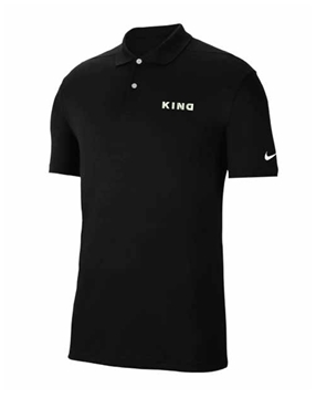 Picture of kind Nike Victory Polo